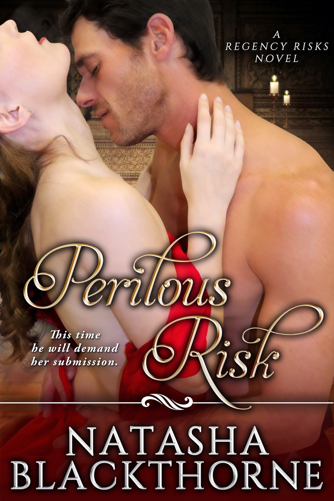 http://www.amazon.com/Perilous-Risk-Regency-Risks-Book-ebook/dp/B00O3L70KU/ref=sr_1_1?ie=UTF8&qid=1412691318&sr=8-1&keywords=A+Perilous+Risk+(Regency+Risks+Book+3)