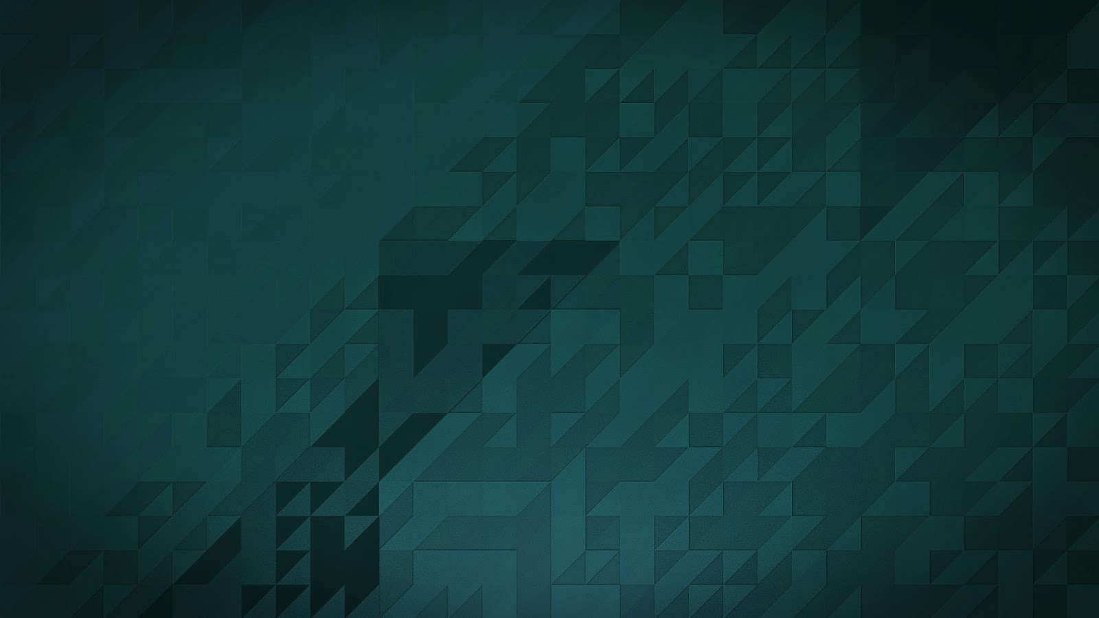 JJs Notes GNOME 310