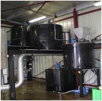 traitement des eaux au maroc