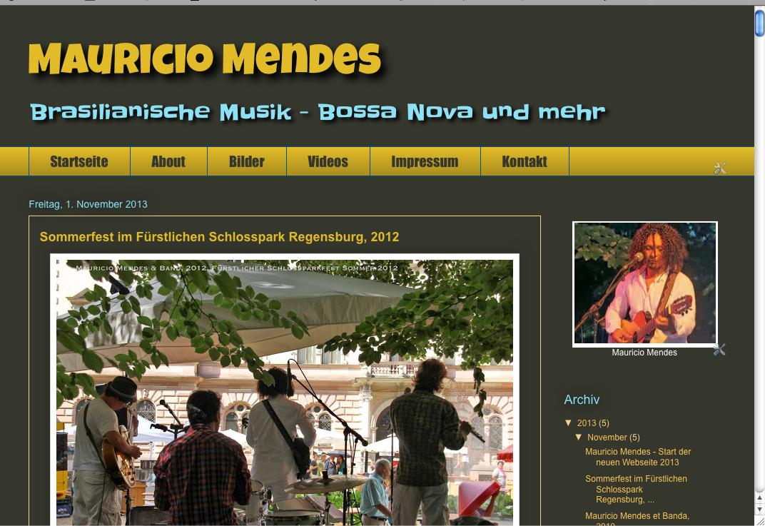 http://mendes-mauricio.blogspot.de/