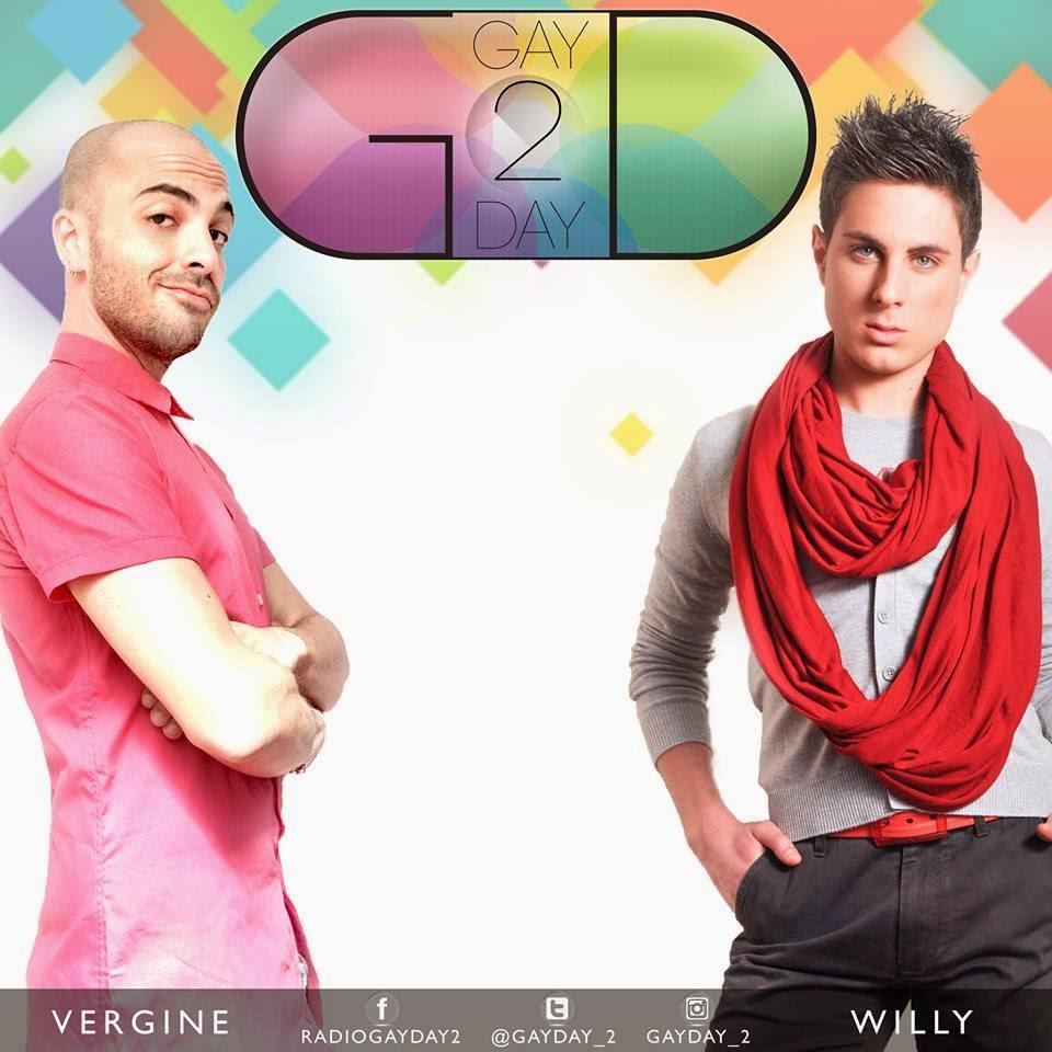 radio+gayday
