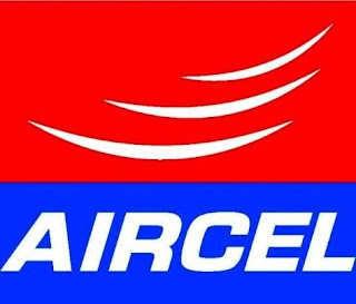 Aircel and Akosha together enhance customer experience and satisfaction for both rural and urban user base