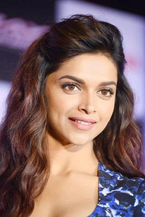 desi deepika padukone cutiest beauty wallpaper.jpg