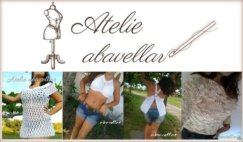 Atelie abavellar