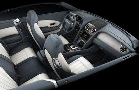 car-seat-bentley-GT-2013