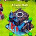 Update Clash of Clans Selanjutnya Bakal Hadirkan Town Hall Level 11