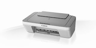 Canon PIXMA MG2450 drivers for win8_7 mac linux, Canon Drivers