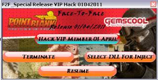 F2F_Special Release VIP Hack01042011[No Respawn + Hack Title + Use Titlenya + Hack Char Viper + Pasang Bom 0 Detik + Hack Char Headger] Picture1