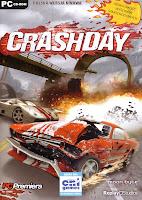 http://1.bp.blogspot.com/-8GVCNarlB7w/Uc_jihxq7pI/AAAAAAAAAQI/BLuYYsUsqBE/s1411/crash+day+7.jpg