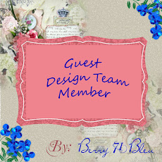Im GUEST DESIGN !!!