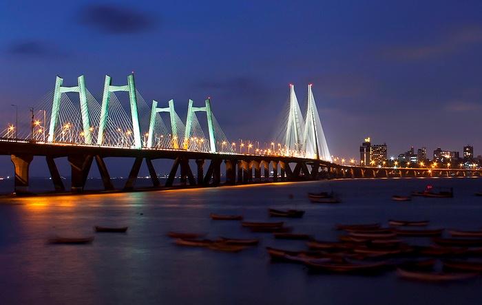 essay view bridge