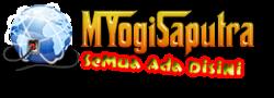 MYOGISAPUTRA | Informasi Dunia Cyber Terkini