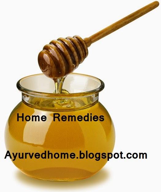 Home Remedies with Turmeric Honey and Kapoor  हल्दी कपूर और शहद से उपचार