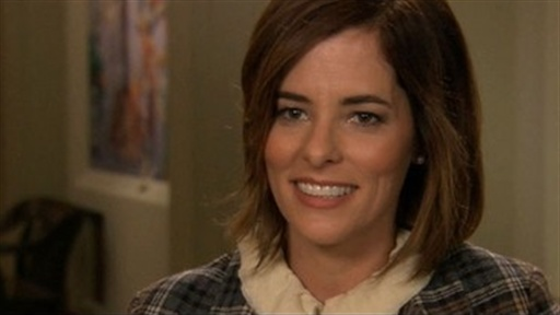 Parker Posey Best In Show