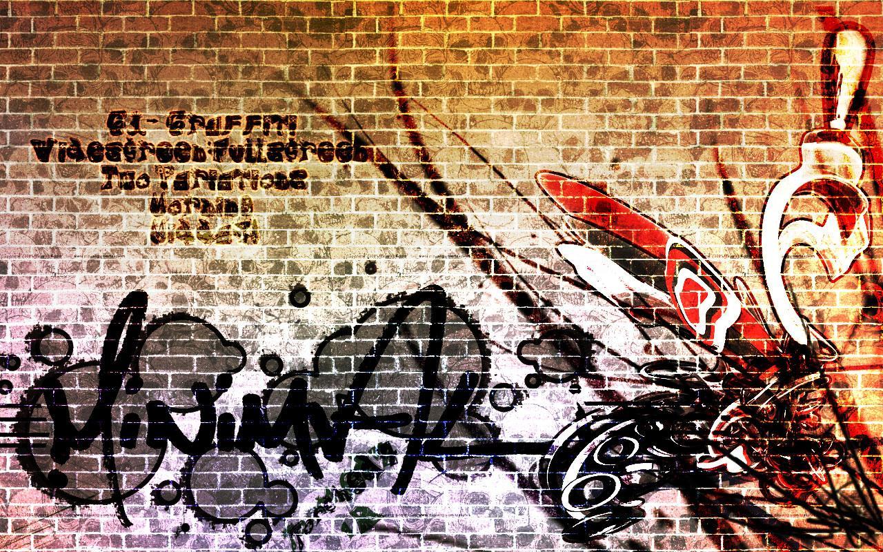 http://1.bp.blogspot.com/-8GZCBqvMC90/UGl4l_jj33I/AAAAAAAAAhk/-wf7oidWu-8/s1600/Gi_Graffiti_Wallpaper_pack_by_Torched7.jpg