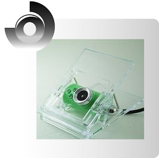 webcam baratissima