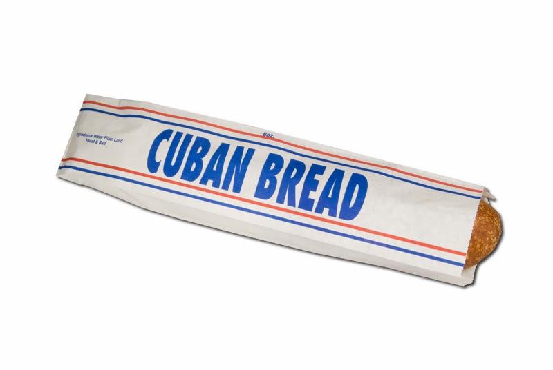 ... pan cubano cuban red beans and rice pan cubano pan cubano pan cubano