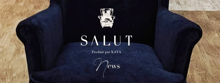 SALUT News
