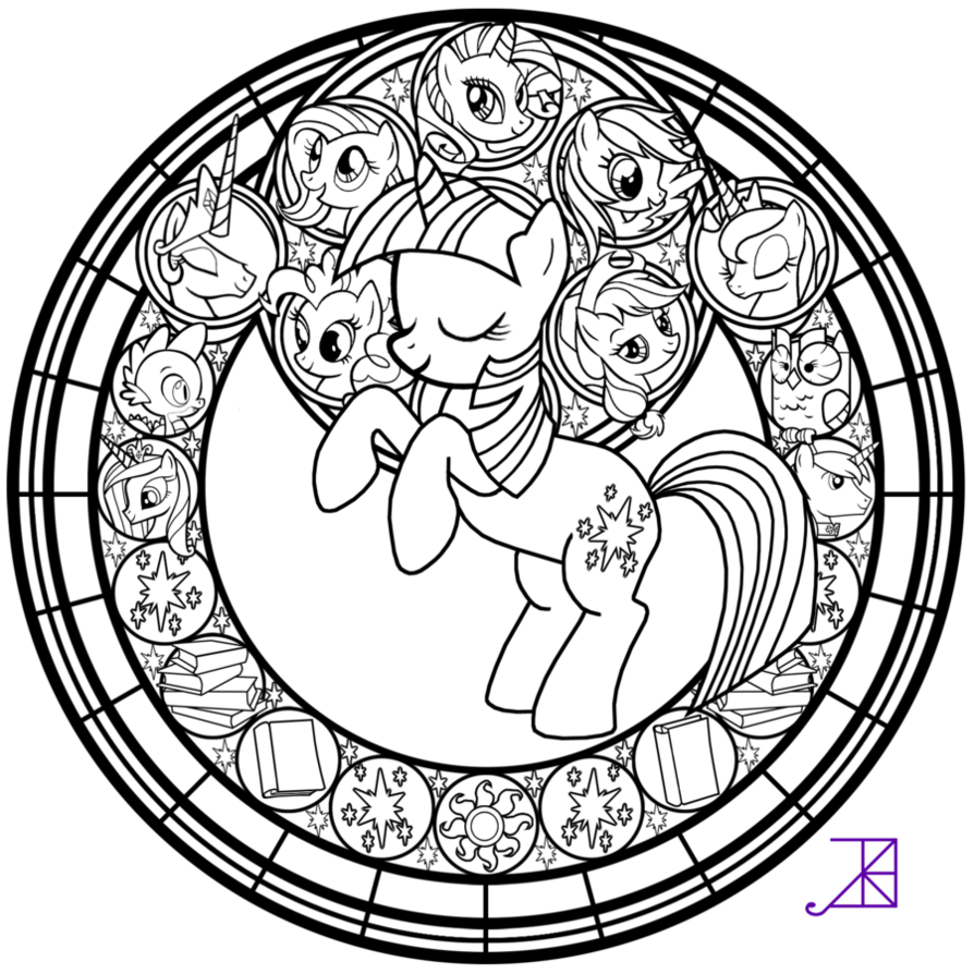 as well My Little Pony Coloring Page 12 in addition My Little Pony Equestria Coloring Pages moreover 41447259053289523 further My Little Pony Coloring Pages. on princess twilight sparkle cutie mark
