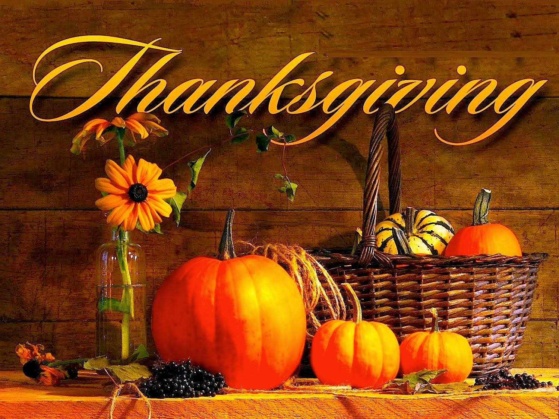 EL COLOR COMUNICA: Día de Acción de Gracias: Pastel de calabaza ...