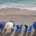 Ελεύθερες κι ωραίες: Εξι καλά κρυμμένες παραλίες της Αττικής -Κολπίσκοι με κρυστάλλινα, νερά, άμμο, πεύκα... [εικόνες]