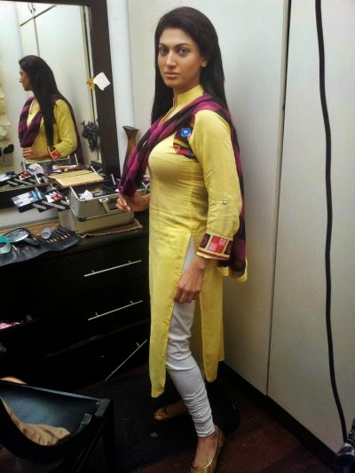 Sana Nawaz Movies & Drama List, Height, Date of Birth & Net Worth