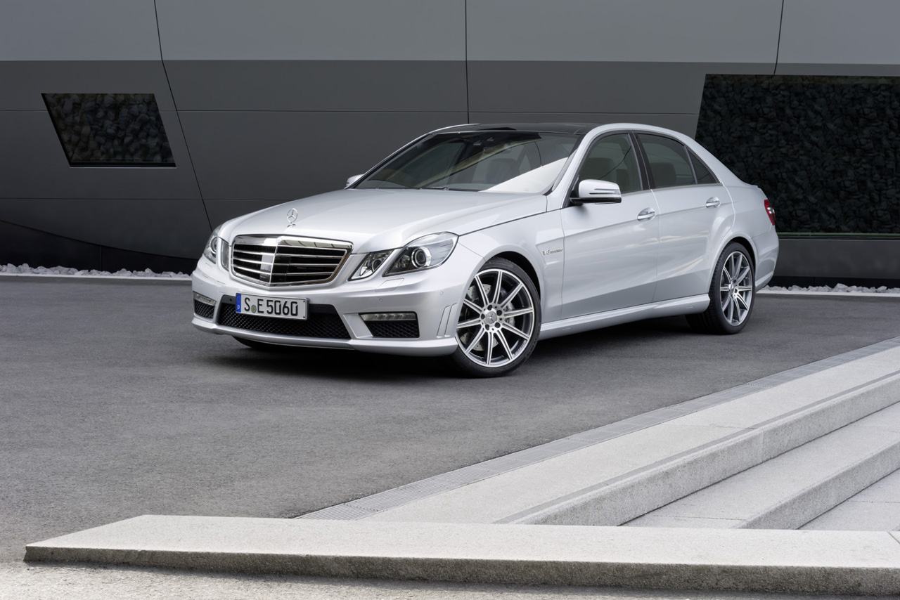 mercedes benz e63 amg 2012 car barn sport. Black Bedroom Furniture Sets. Home Design Ideas