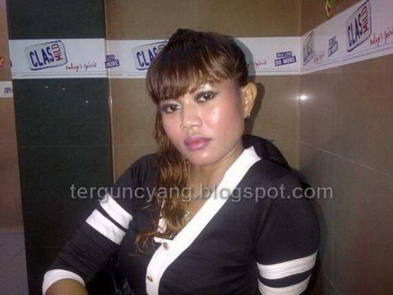 Bisyar Jakarta Terguncyangblogspot Purel Meja