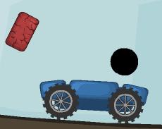 Mega Kırıcı Dx Ball