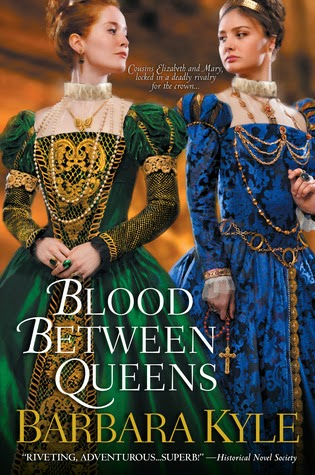 https://www.goodreads.com/book/show/15817011-blood-between-queens?from_search=true