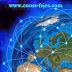 Cour Relations Économiques Internationales-cours fsjes semestre 6