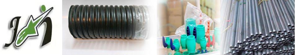 Jual Pipa PPR Toro dan Flexible Metal Conduit.
