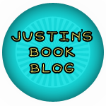 Justin's Book Blog