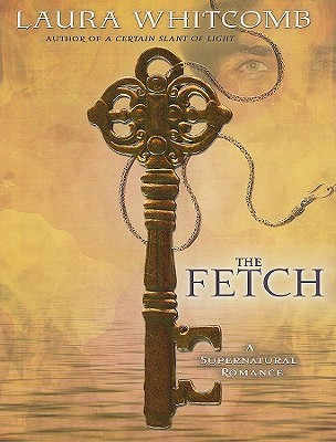 The Fetch book cover