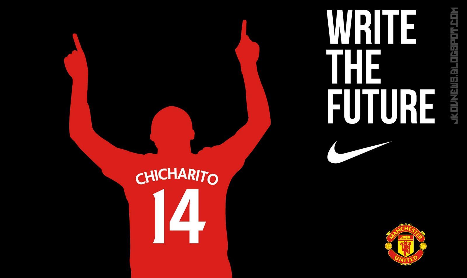 http://1.bp.blogspot.com/-8GizUXc6xQs/TeE--s-yPFI/AAAAAAAAFac/Ta2tmYYxm1Q/s1600/chicharito.jpg