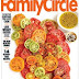 FREE SUBSCRIPTION FOR FAMILY CIRCLE MAGAZINE
