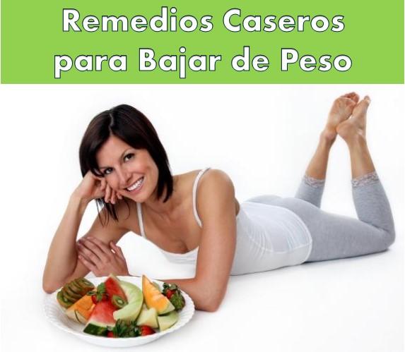 Luis adelgazar rapido remedios para bajar de peso for Hierbas para bajar de peso y quemar grasa