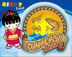 Sumakashi