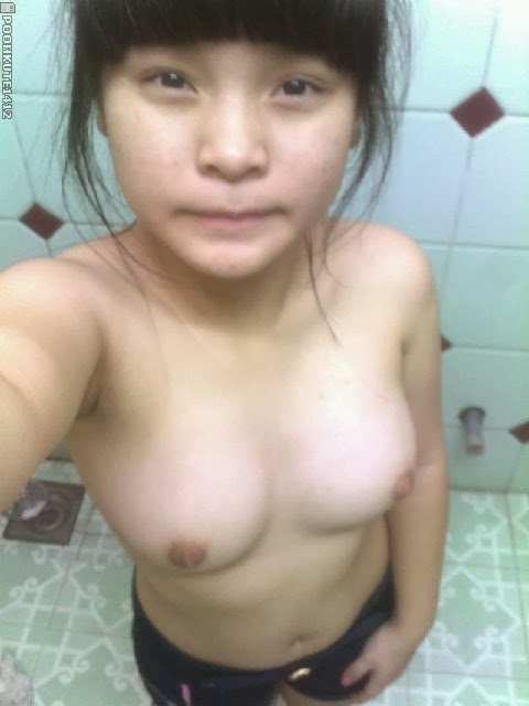 Big clit brazilian porn star lorraine