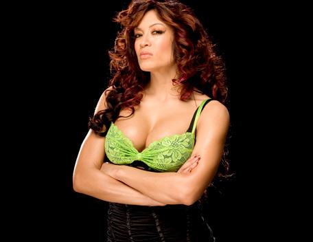 Wwe Diva Melina Having Sex Porn Videos XXX