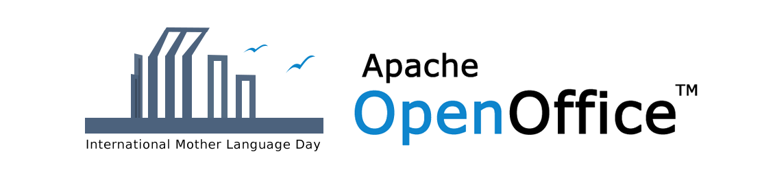 Serial key numbers and crack download apache openoffice - Download open office free for windows 8 ...