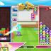 Puyo Puyo Tetris llegará a PlayStation 4 y Xbox One