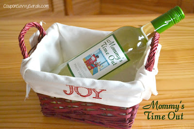 http://www.mommystimeout.net/#!home/mainPage
