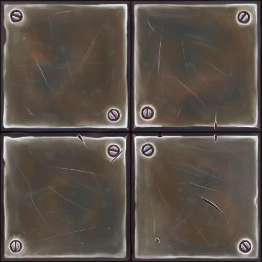 MetalSquares.jpg