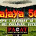 Putrajaya 50KM - Review