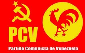 PUEBLO MIRANDINO::VOTAR POR EL PARTIDO COMUNISTA DE VENEZUELA GALLO ROJO PARA AVANCE REVOLUCIONARIO