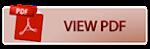 Αναλυτικός Κατάλογος Βιβλίων Βιβλιοθήκης