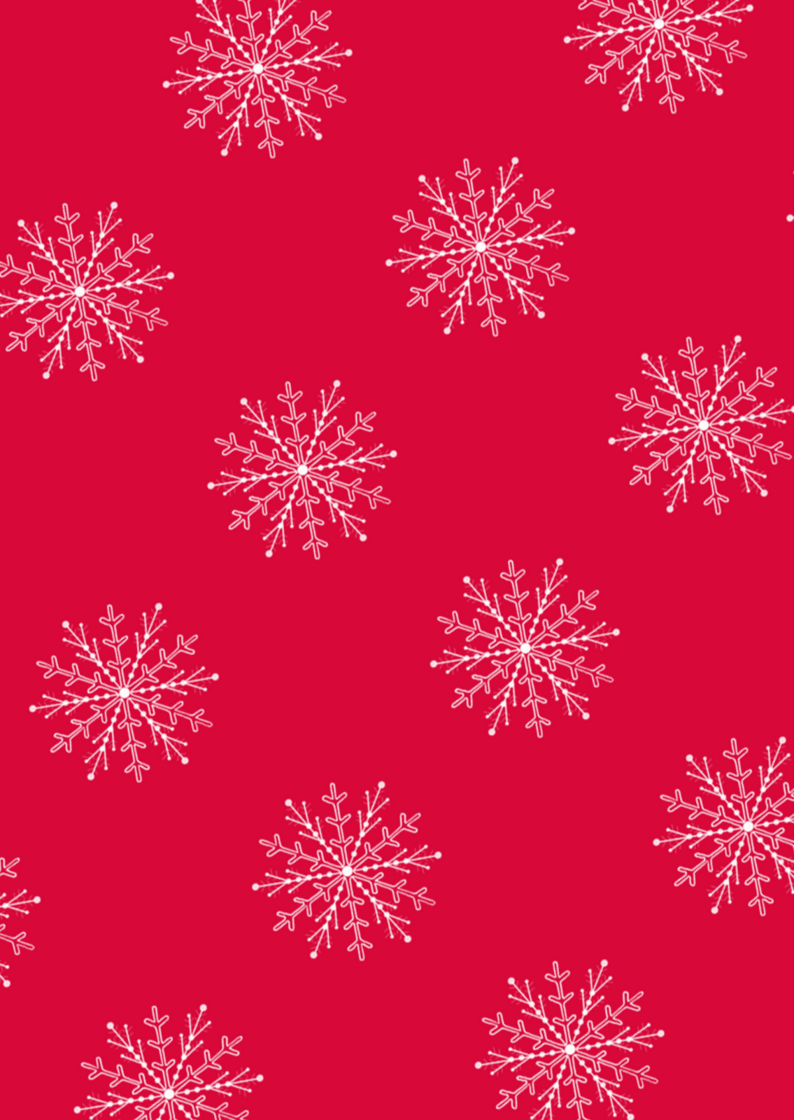It is a graphic of Impeccable Christmas Printable Paper