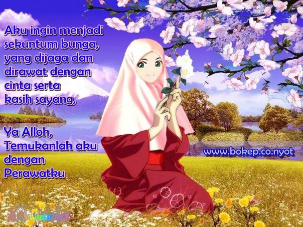 Keperawatan Profesional Islami