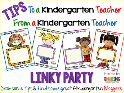 https://www.teacherspayteachers.com/Store/Herding-Kats-In-Kindergarten/Category/Center-Signs